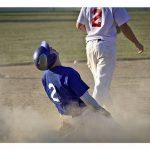 Finale N1 Baseball