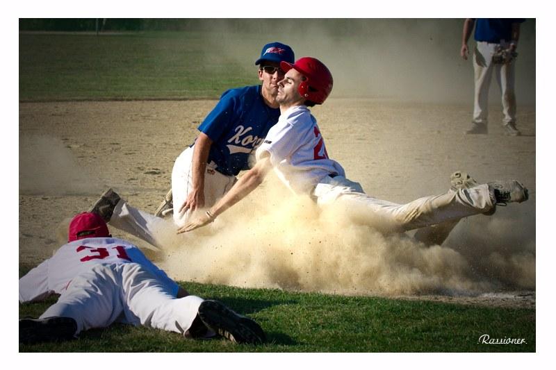 baseball_titre_nationale1