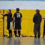 Marlins Softball