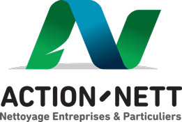 Action-Nett, nettoyage Industriel