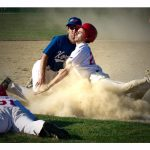 baseball_titre_nationale1